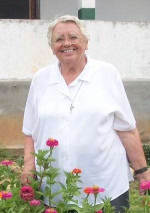 Spigolatura n.2/2016 – APERTURA della PORTA SANTA a MULIQUELA