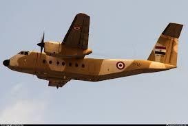 aereo zambiano