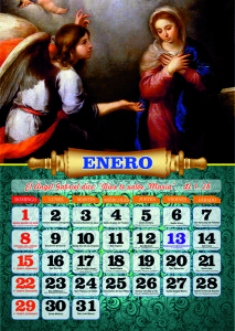 calendario-catedral-2017-copia