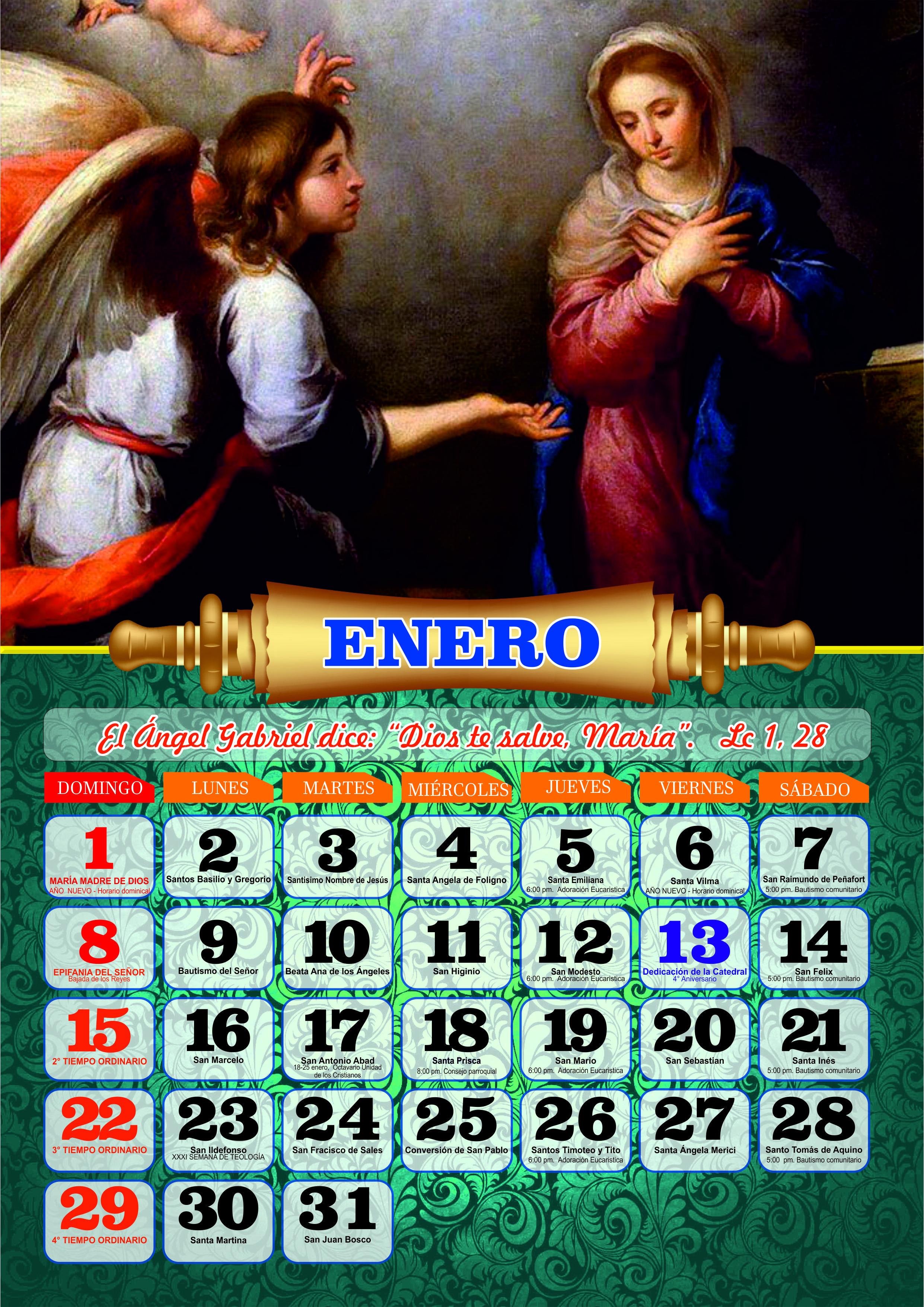 calendario-catedral-2017