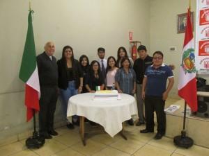 festa-fine-anno-scuola-di-italiano